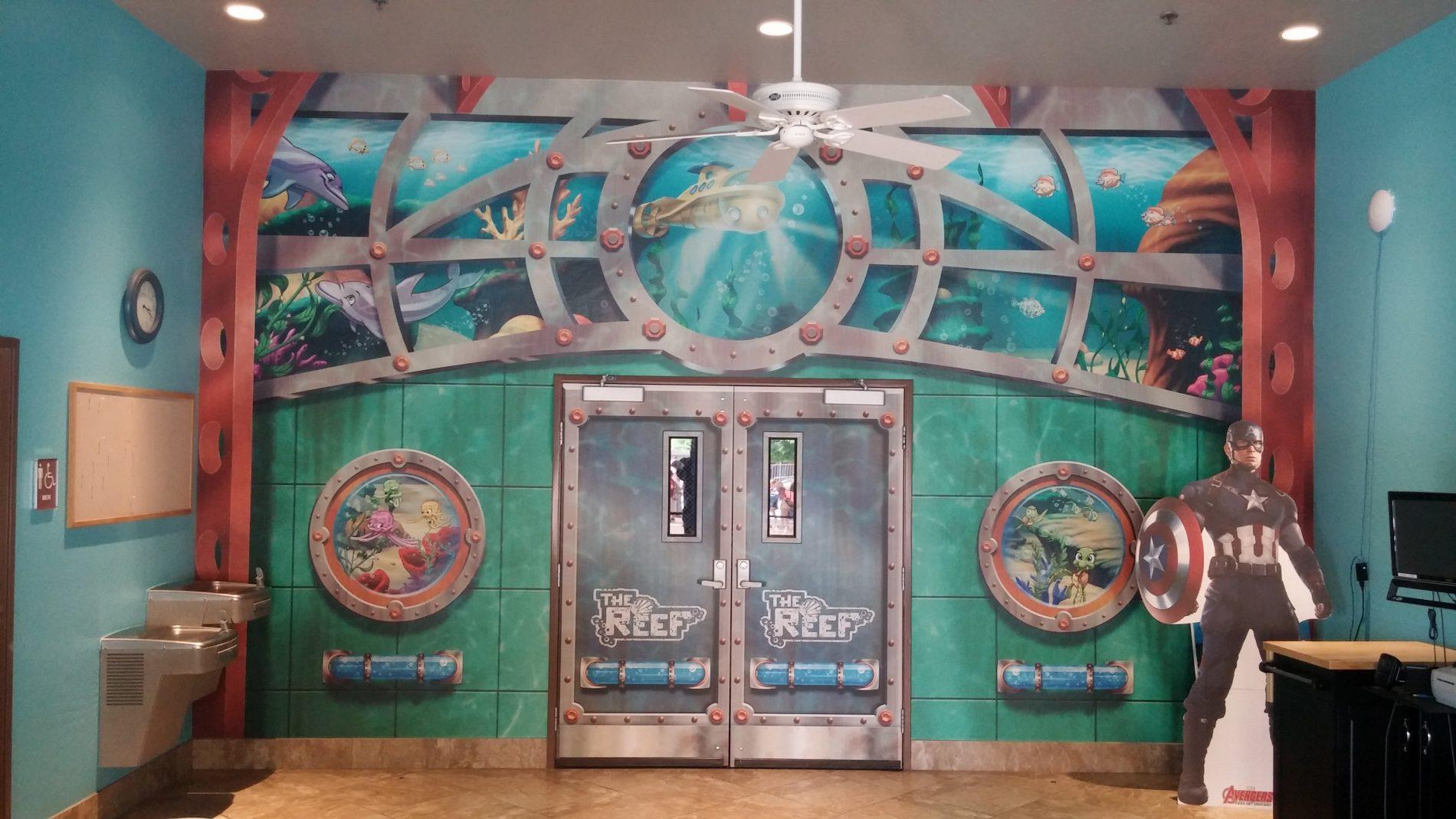 murals1